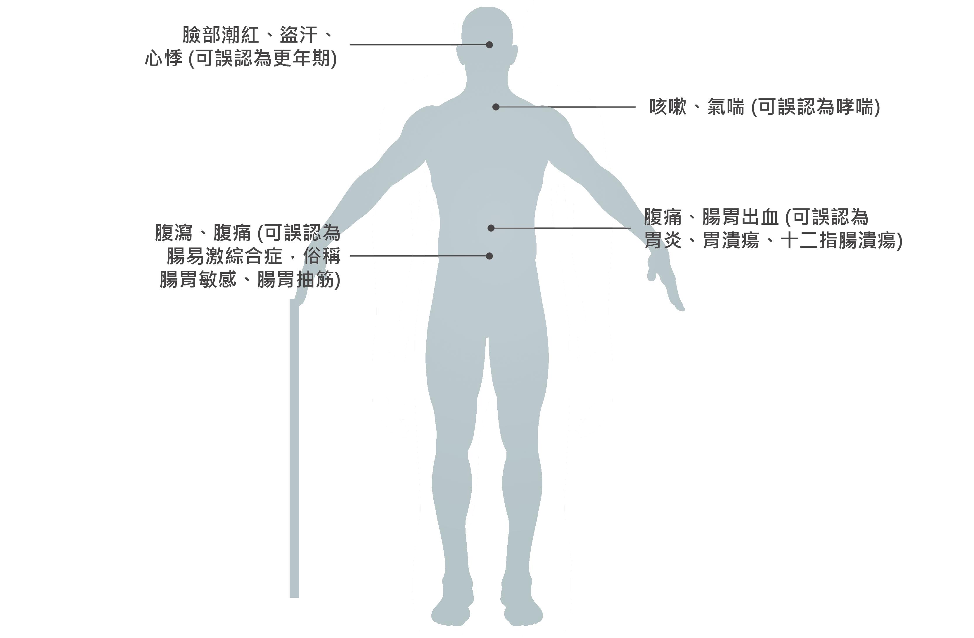 body-13